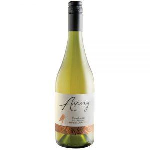 Aviary Chardonnay 750ml