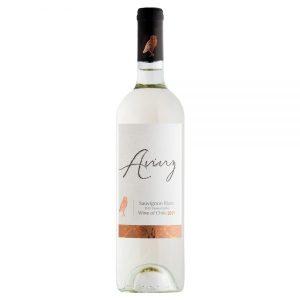 Aviary Sauvignon Blanc 750ml