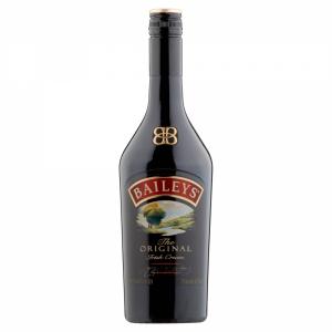 Baileys Irish Cream 700ml ABV 17%