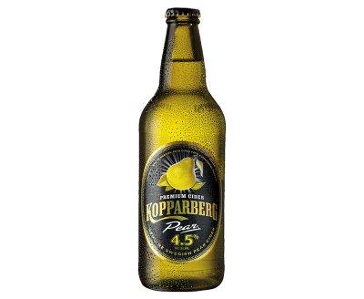 Kopparberg Pear Cider