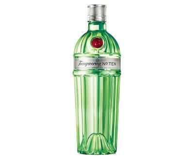 Tanqueray No 10 Gin 700ml ABV 47.3%