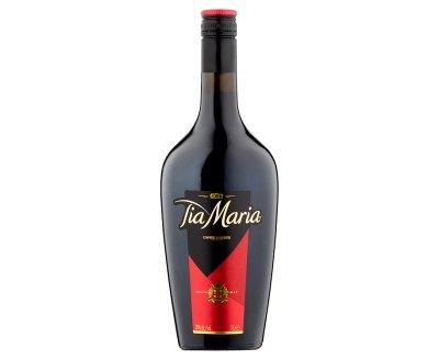 Tia Maria Coffee Liqueur 700ml ABV 20%