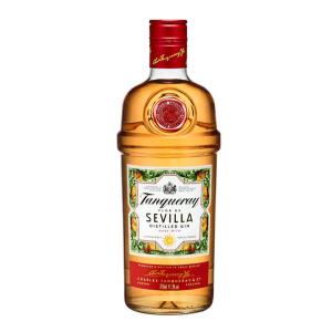 Tanqueray Tanqueray Flor De Sevilla Gin