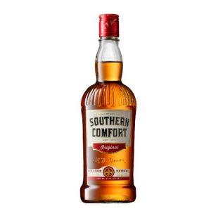 Southern Comfort 700ml ABV 35%