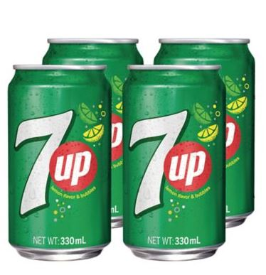 7up 4 pack